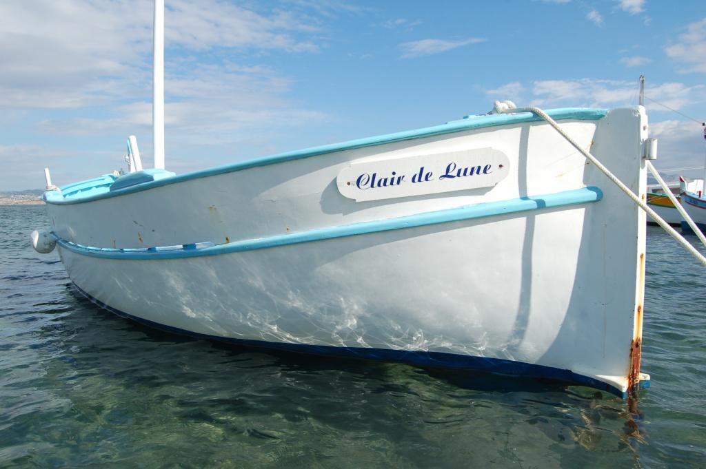 Clair de lune........ Dsc_0126