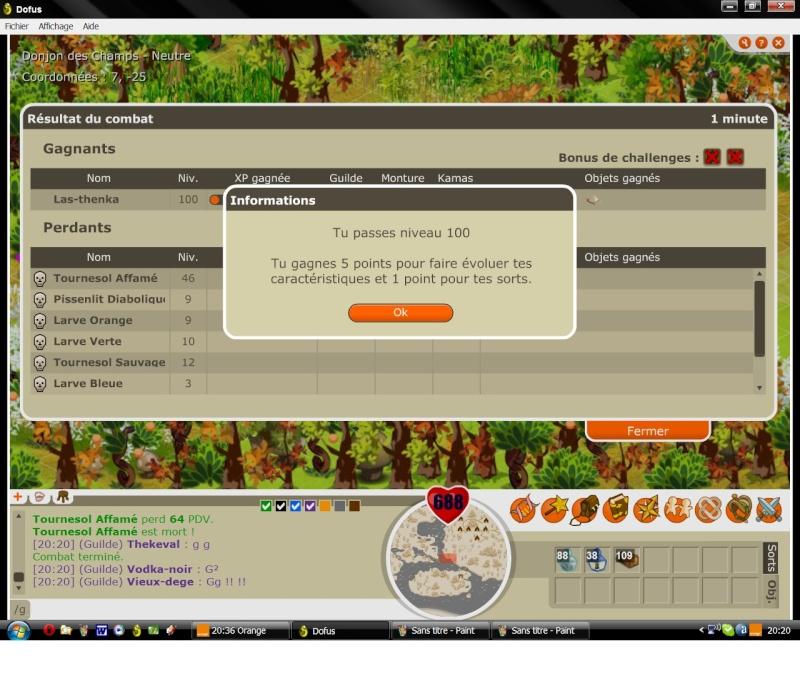 Screens souvenirs Mon_up10