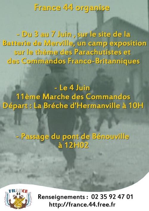 11e marche des commandos  Fr44af10