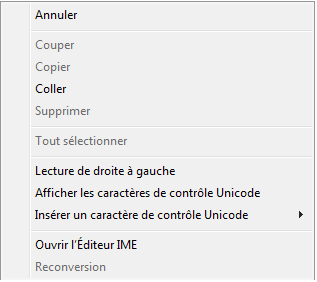 RichTextBox : copier/coller [ RESOLU ] Sz410