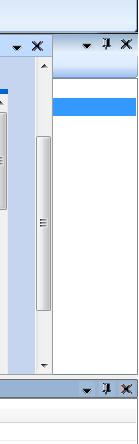 Rapporter les bugs et erreurs dans SoftwareZator - Page 2 Sz_5210