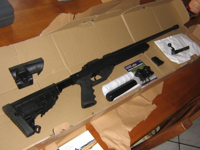 Tous les armes que j'ai eu et que j'ai actuellement.... (mise a jour 10/10/2010) Img_1916