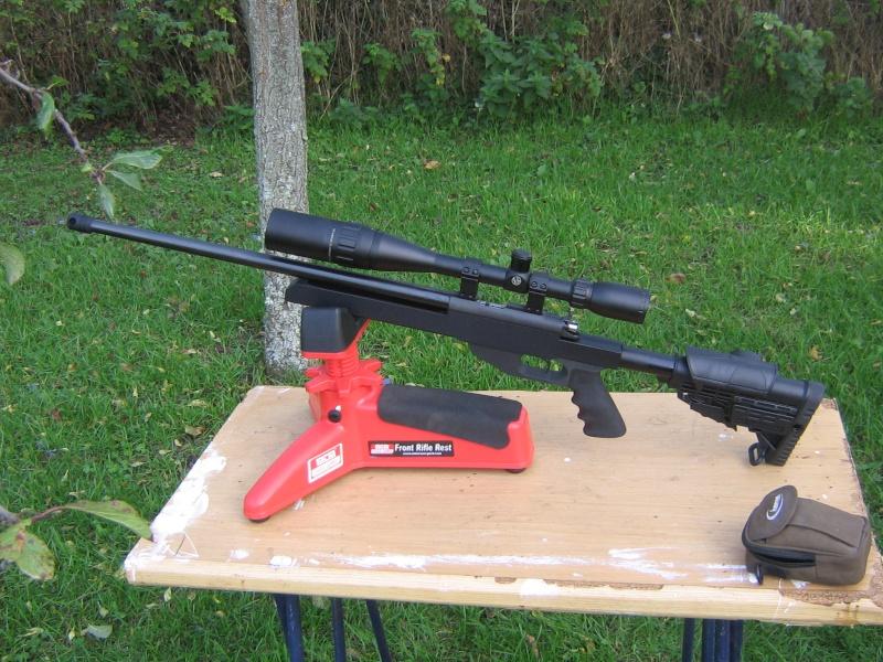 Tous les armes que j'ai eu et que j'ai actuellement.... (mise a jour 10/10/2010) Img_1920
