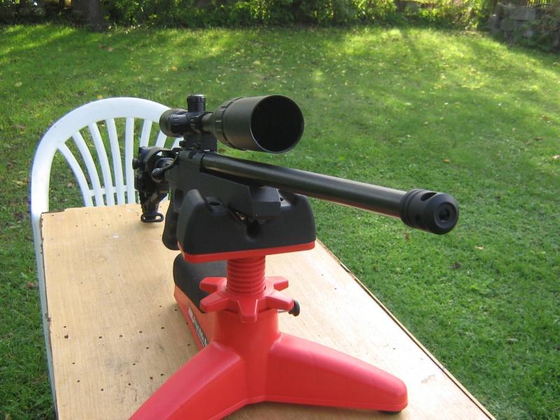 Tous les armes que j'ai eu et que j'ai actuellement.... (mise a jour 10/10/2010) Img_1921