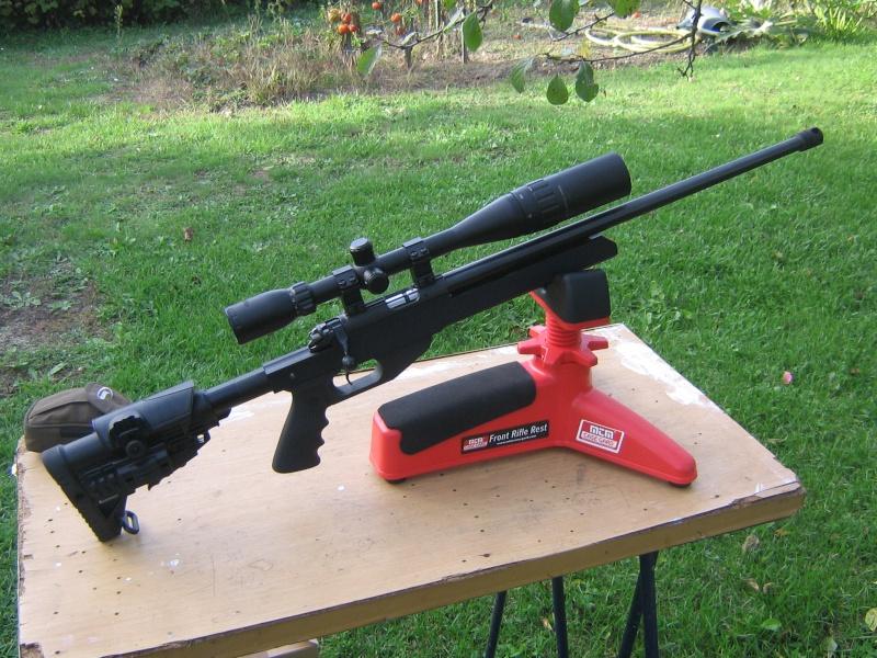 Tous les armes que j'ai eu et que j'ai actuellement.... (mise a jour 10/10/2010) Img_1922