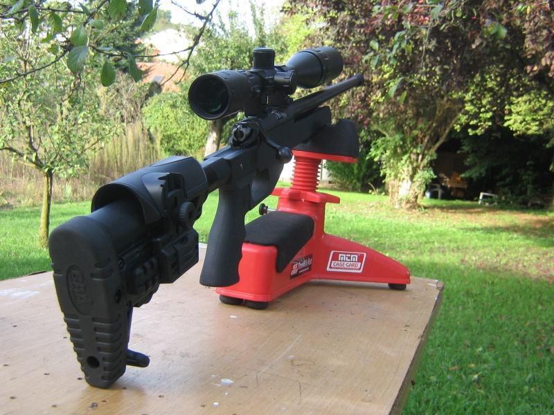 Tous les armes que j'ai eu et que j'ai actuellement.... (mise a jour 10/10/2010) Img_1923