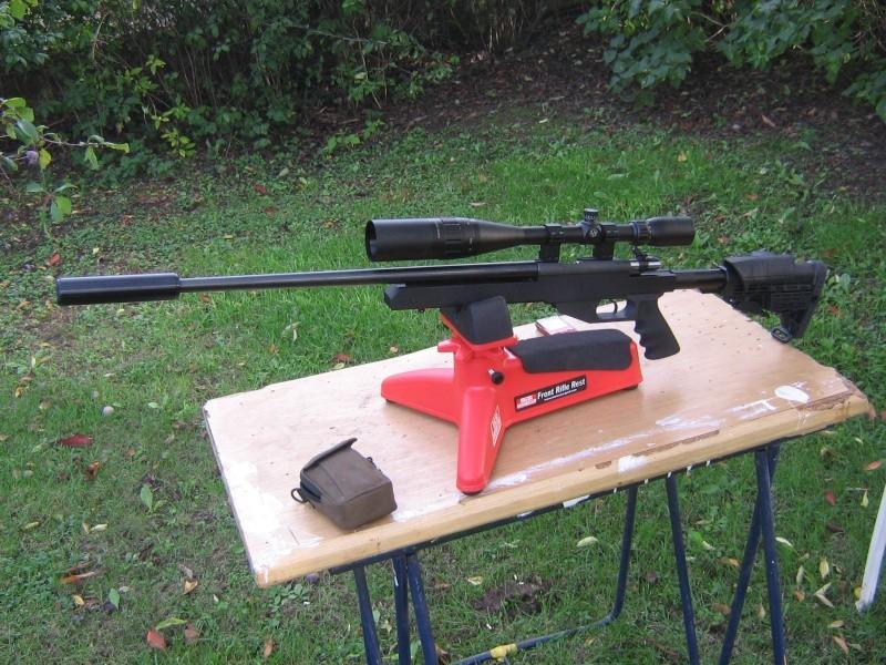 Tous les armes que j'ai eu et que j'ai actuellement.... (mise a jour 10/10/2010) Img_1924