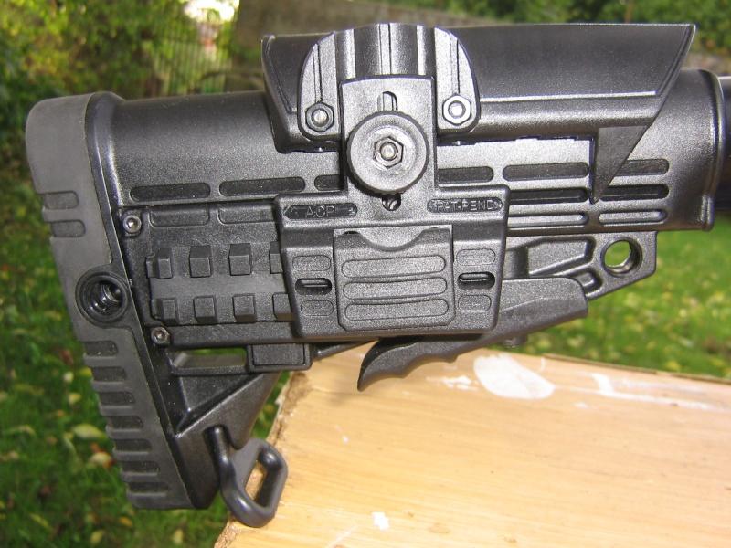 Tous les armes que j'ai eu et que j'ai actuellement.... (mise a jour 10/10/2010) Img_1925