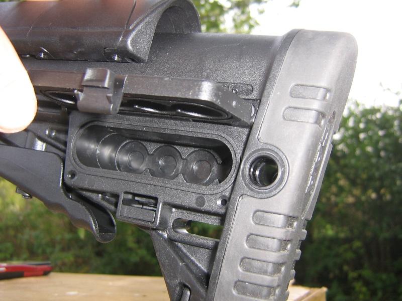 Tous les armes que j'ai eu et que j'ai actuellement.... (mise a jour 10/10/2010) Img_1926
