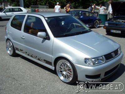 [ VW ] POLO 6N / 6N2 - Page 3 93746110