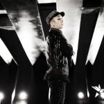 Block B News & interviews 20110425