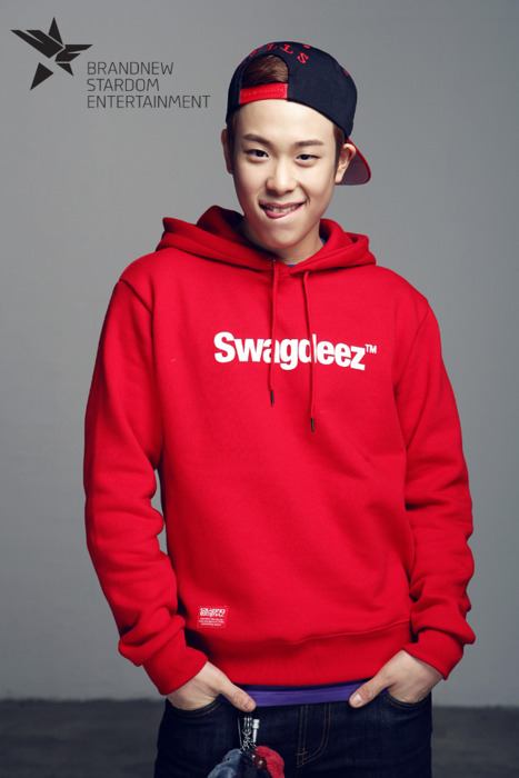 Block B Pictures Tumblr39