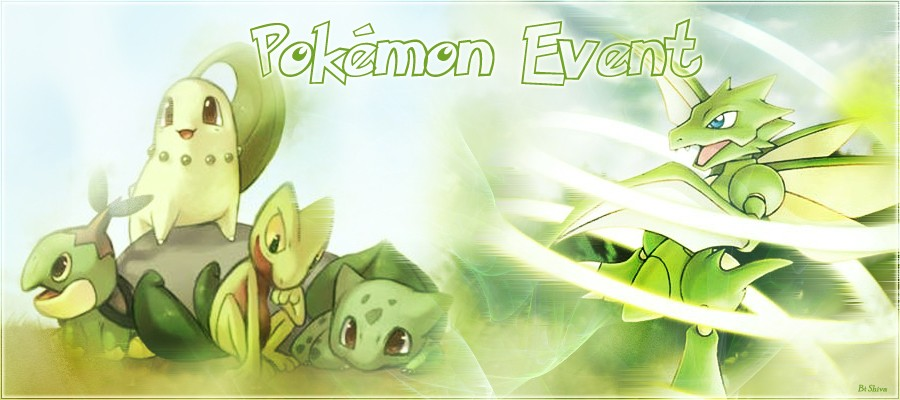 pokemon-event