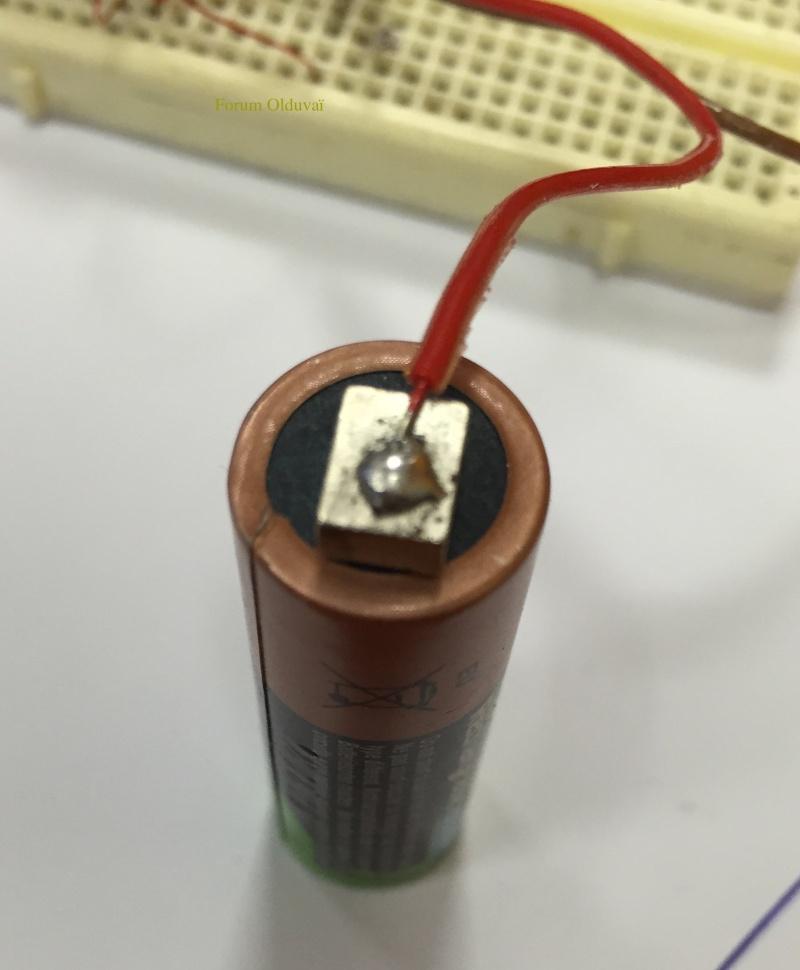 [Bidouille] Un connecteur de piles DIY universel 03_pil10