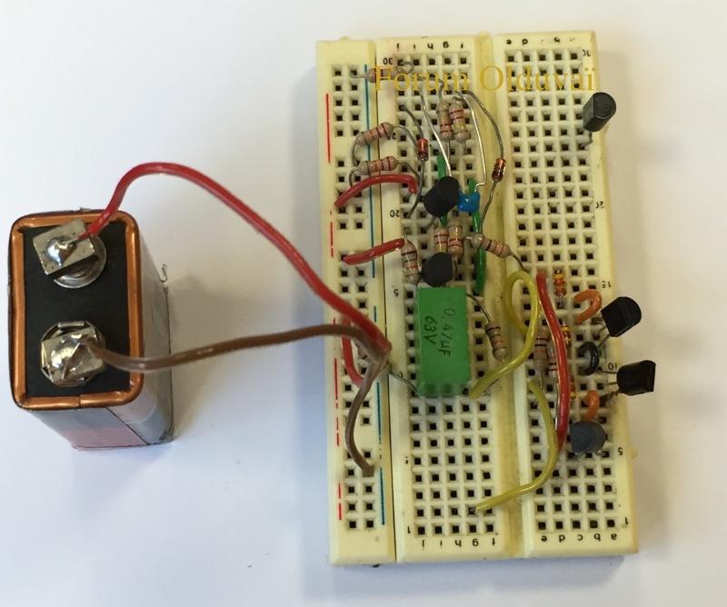 [Bidouille] Un connecteur de piles DIY universel 04_9v10