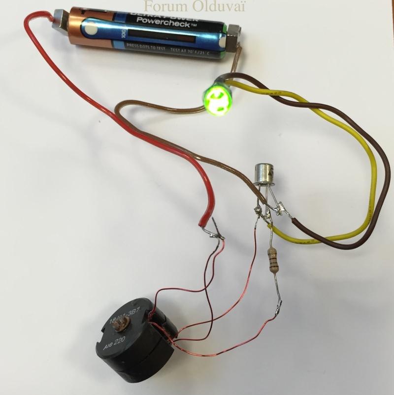 [Bidouille] Un connecteur de piles DIY universel 05_aaa10