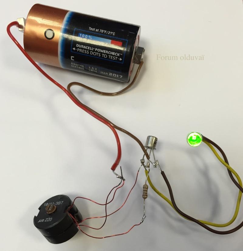 [Bidouille] Un connecteur de piles DIY universel 06_c10