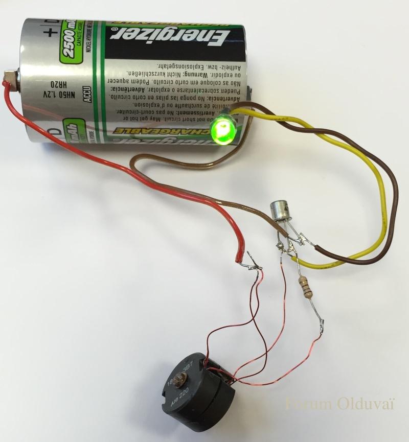 [Bidouille] Un connecteur de piles DIY universel 07_d_n10
