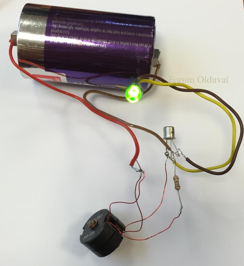 [Bidouille] Un connecteur de piles DIY universel 08_d10