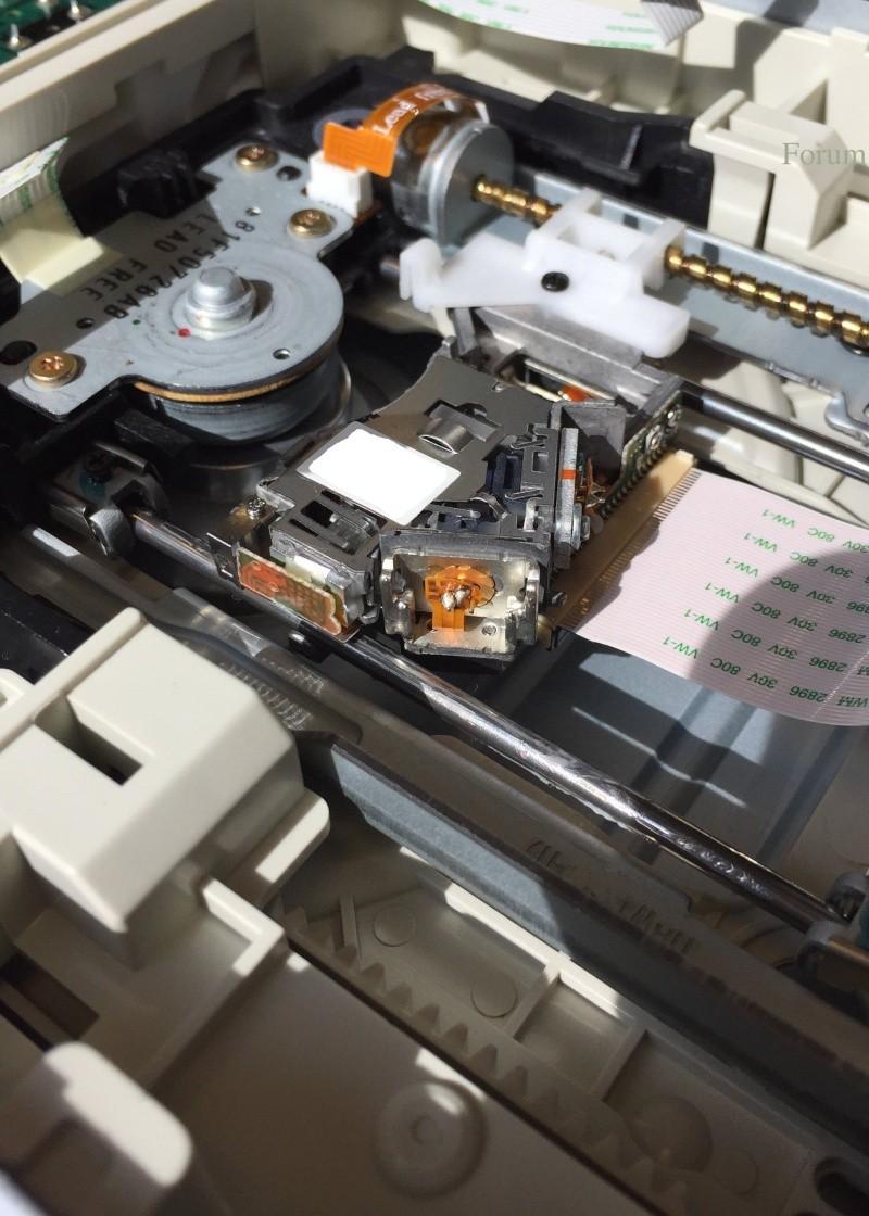 [Bidouille] Un connecteur de piles DIY universel 12_tet11