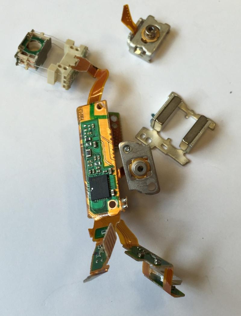 [Bidouille] Un connecteur de piles DIY universel 14_par10