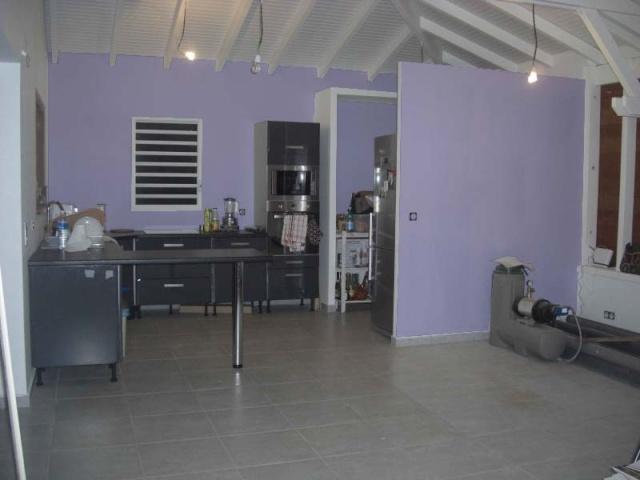 Besoin d'aide pour couleur des murs Lavend10