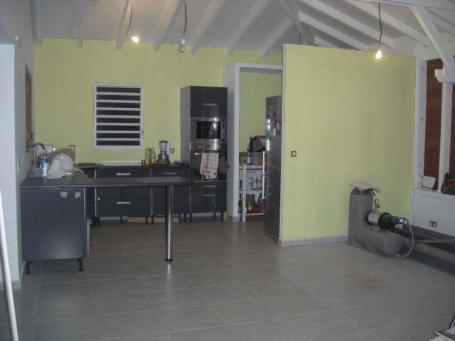 Besoin d'aide pour couleur des murs Vert-j10