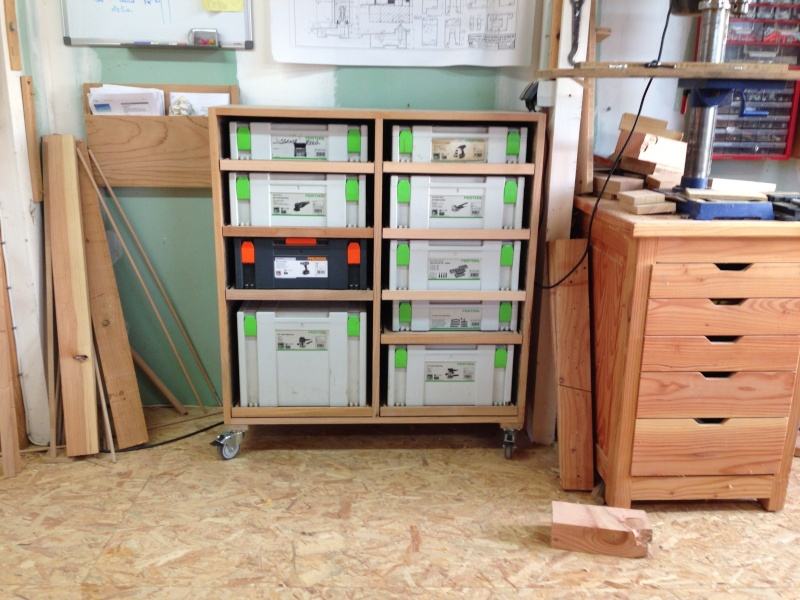 Mon Nouvel Atelier - Page 18 Img_3710