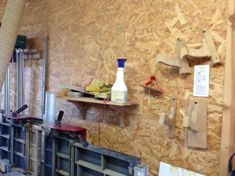 Encore une armoire à outils Img_4613