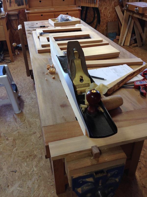 Encore une armoire à outils Img_4615