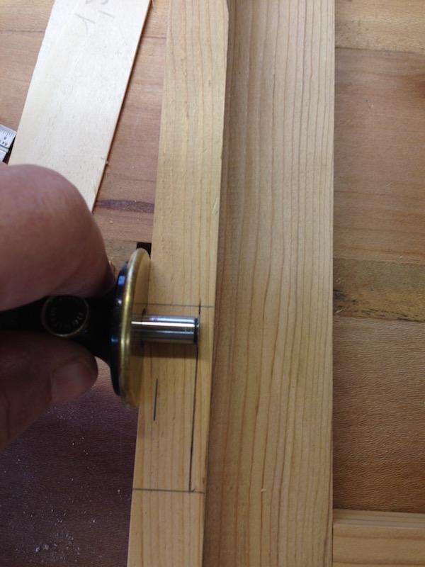 Encore une armoire à outils Img_4620