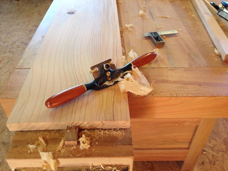 Encore une armoire à outils Img_4623
