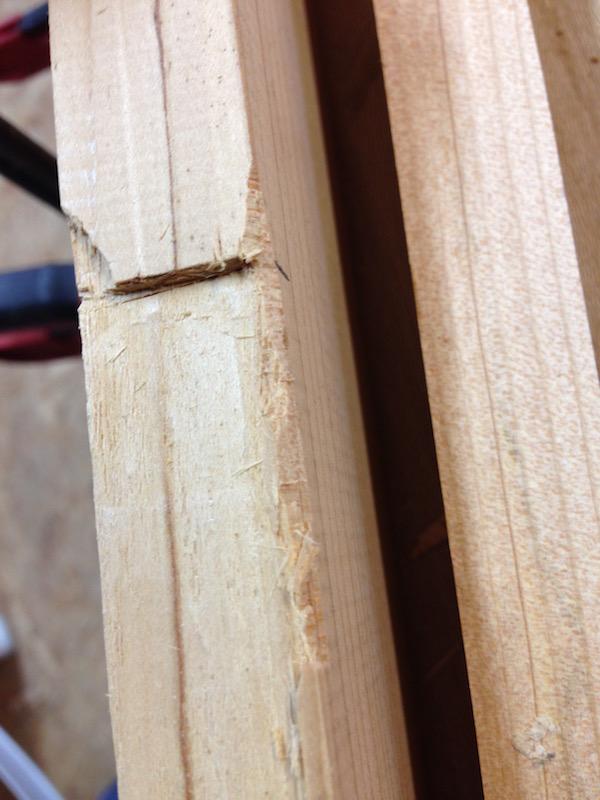 Encore une armoire à outils Img_4710