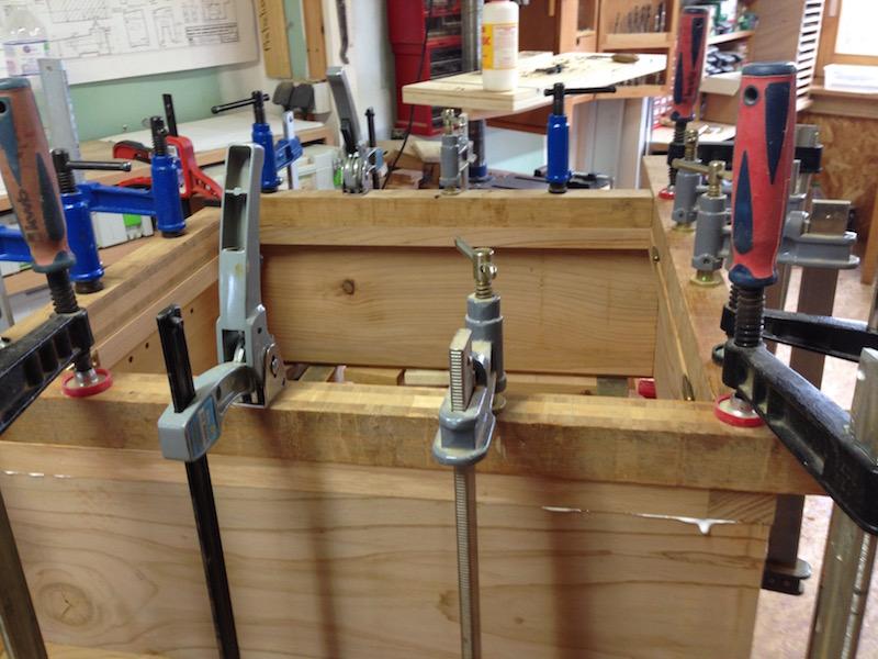 Encore une armoire à outils Img_4716