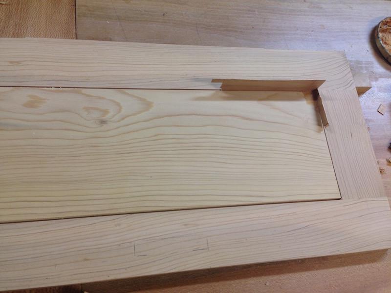 Encore une armoire à outils Img_4722