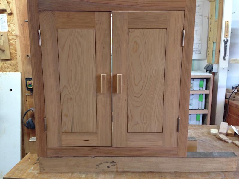 Encore une armoire à outils Img_4730