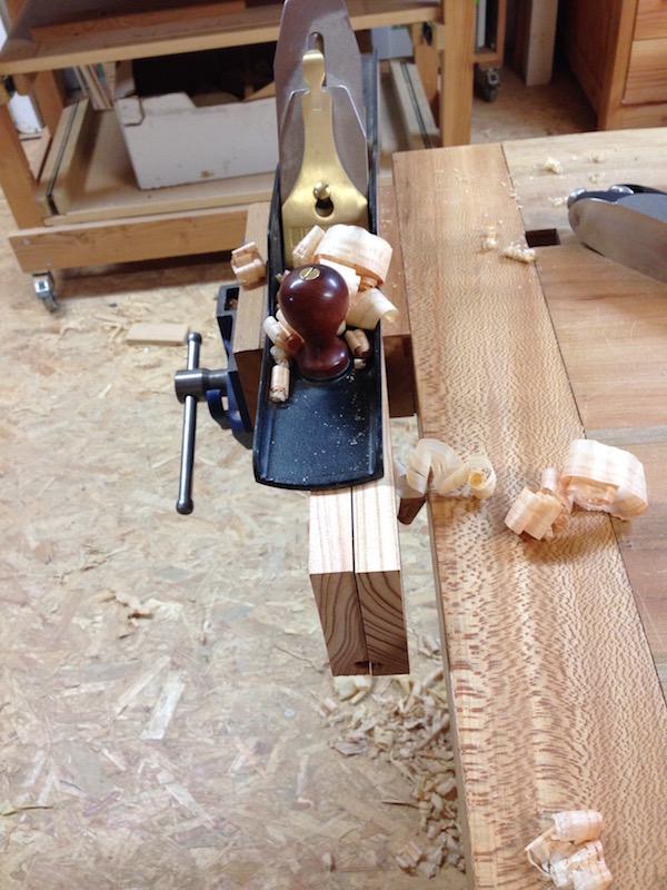 Encore une armoire à outils Img_4732