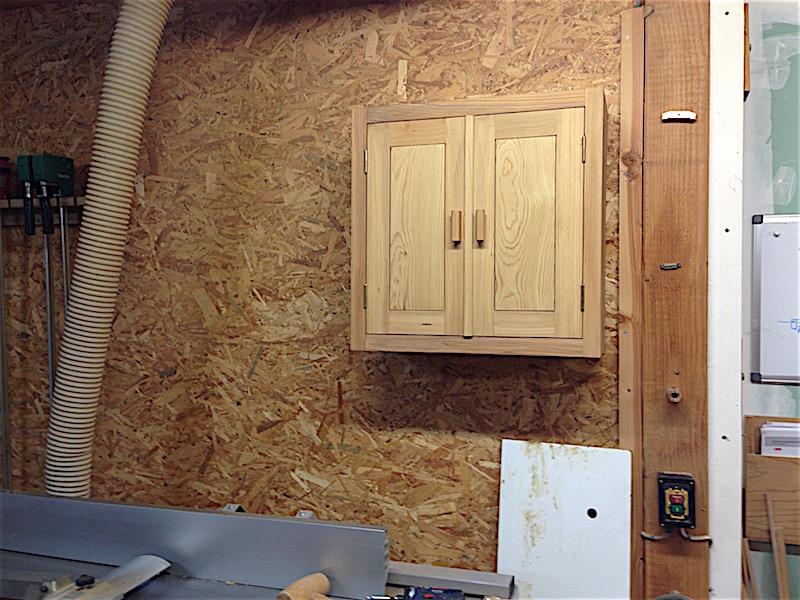 Encore une armoire à outils Img_4733