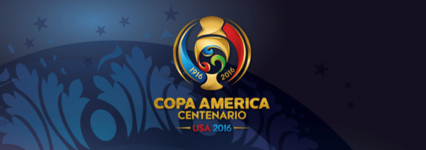 Copa America - Page 3 Cscn4m10