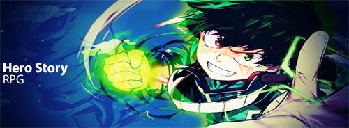 Divulgação: Hero Story RPG Hero_s11