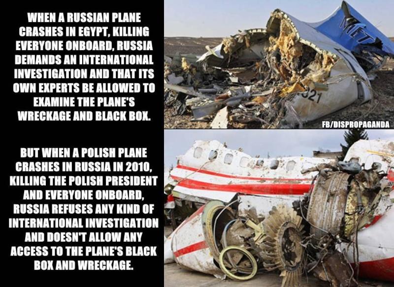 Et en Russie ! - Page 15 12184210