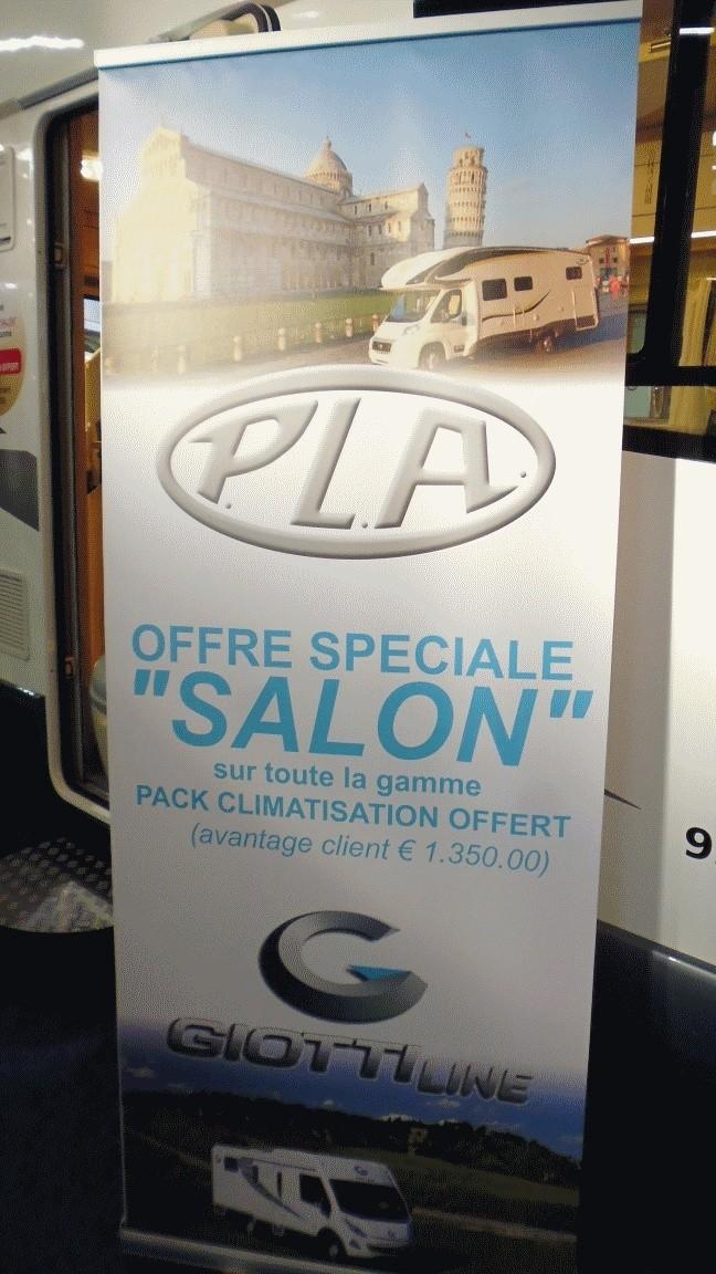 50ème salon VDL 2015 du Bourget: du 26/09 au 04/10/2015 P1020011