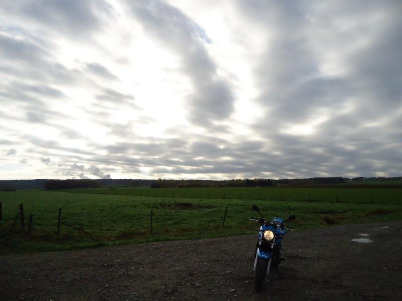 paysage de ma bien belle région Dsc02527