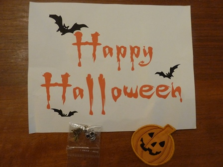Echange Halloween 2015- Photos  P1050413