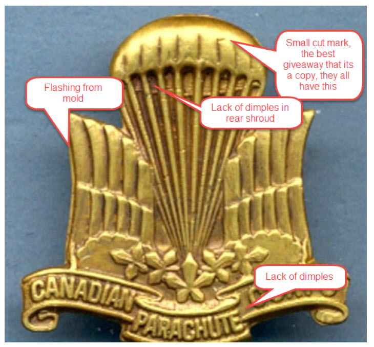 How to recognize a good WW2 cap badge? 1_canp10