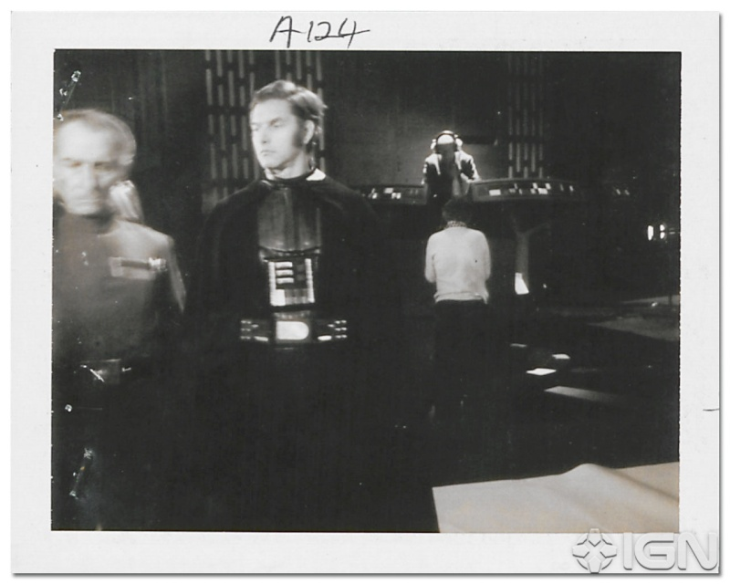 Star Wars - Vintage - Photos d'époque. - Page 6 A21jpg10