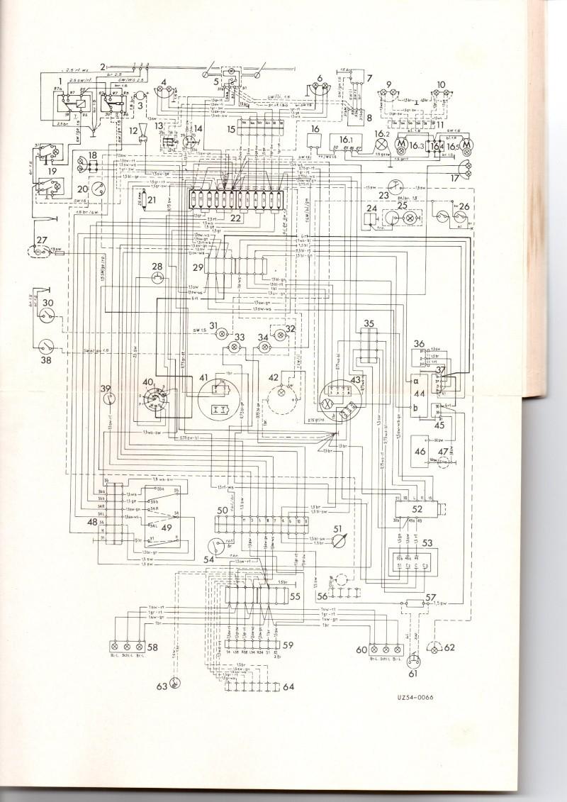 restauration du mog 406 de chenapan52 - Page 4 Img05010