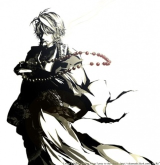 Tag combat sur Akihabara no Sasayaki Genjyo10