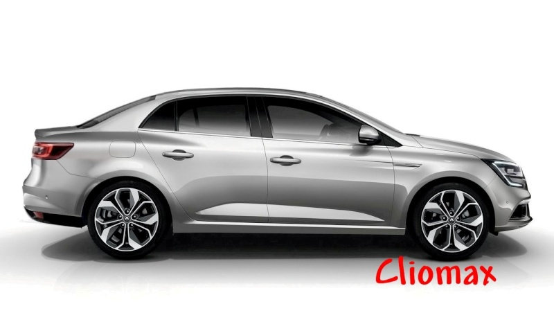 2016 - [Renault] Megane Sedan (LFF) Img_2014