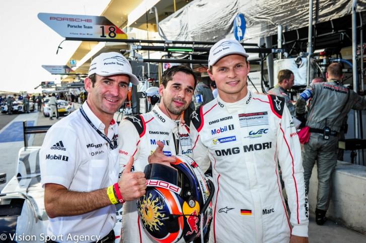 News WEC & Le Mans ... - Page 38 -919_a10